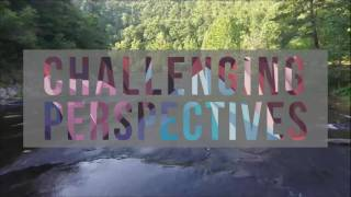 Challenging Perspectives - MMIUK x SMSUK Conference 2017