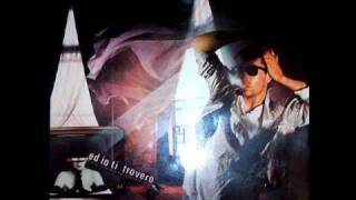 Charly Danone - Ed Io Ti Trovero (Instrumental)
