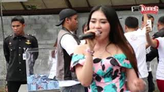 Video Tetap Dalam Jiwa Versi Dangdut Koplo Via Vallen Om Sera Terbaru download MP3, 3GP, MP4, WEBM, AVI, FLV Januari 2018