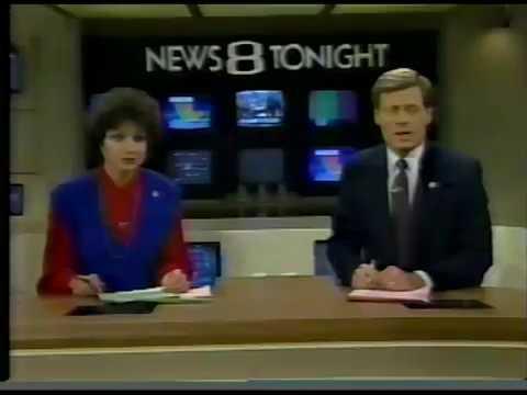 Wood Tv 8 Mosquito WOOD-TV 8 News ...