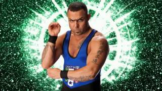 Wwe Santino Marella Theme Song
