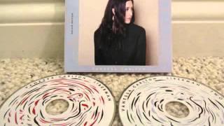 Liberman deluxe edition album review ...