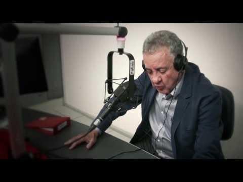 Itatiaia Rádio Bar