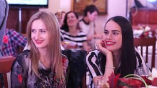 Открытие Ресторана ''Иерусалим'' в городе Киев(, 2016-10-05T13:44:46.000Z)