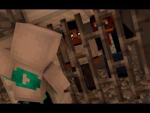 Ярик Лапа Minecraft без Границ