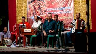 Download Hindi Video Songs - Coffee Houser Sei Addata on seeti | manna dey