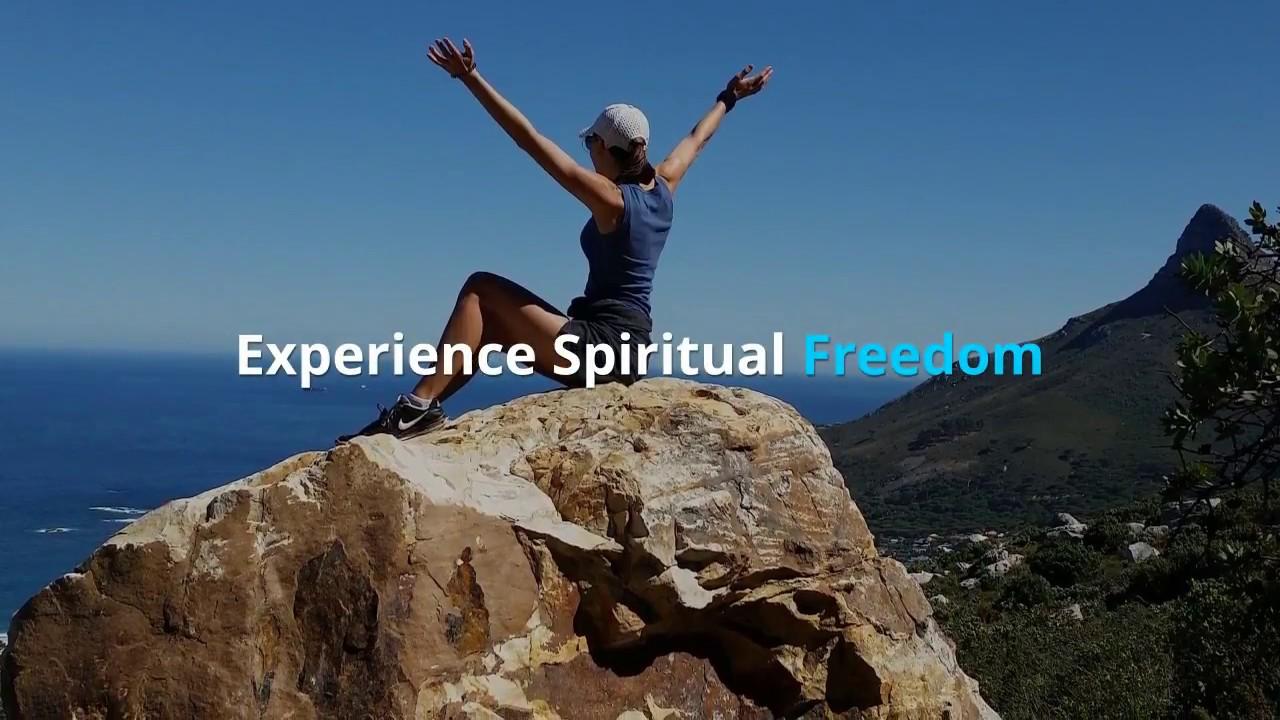 One World Spiritual Center ~ Our Beliefs