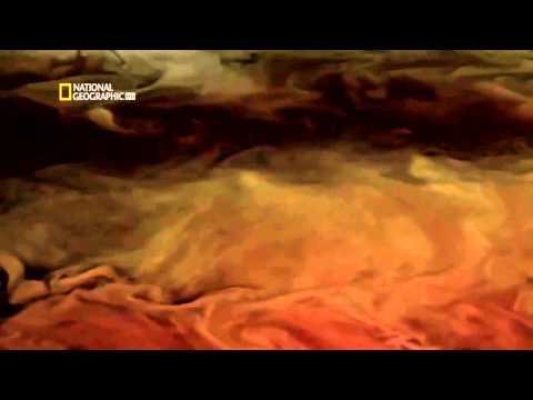 Sıra Dışı Gezegenler   National Geographic