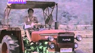 Song - Mujhe pyar mila dildar mila.....movie - Paththar