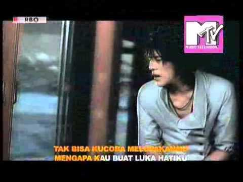 Dimana Hatimu-Papinka MTV