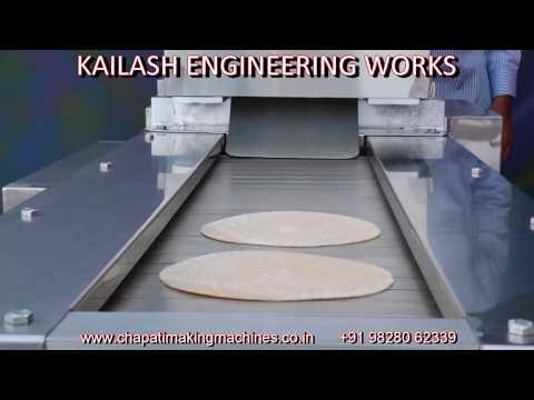 vatos compact tortilla machine for sale