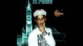 El Pilloto - 08. En Depresion (CORTA VENA MixTape)