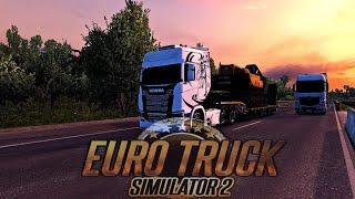 "[""ETS 1.37"", ""1.37 ETS"", ""ETS .137 Mods"", ""1.37 ETS Mods"", ""Euro Truck Simulator"", ""1.37 Euro Truck Simulator"", ""1.37 Euro Truck Simulator Mods"", ""Euro Truck Simulator Mods""]"
