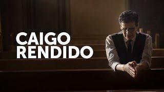 Caigo Rendido | Jesus Adrian Romero | Besos En La Frente