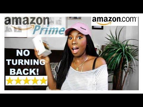 I tried the FAMOUS Amazon 5 STARS Weight loss Detox Teas