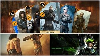 Новый Splinter Cell, Conan Exiles спиратили | Игровые новости