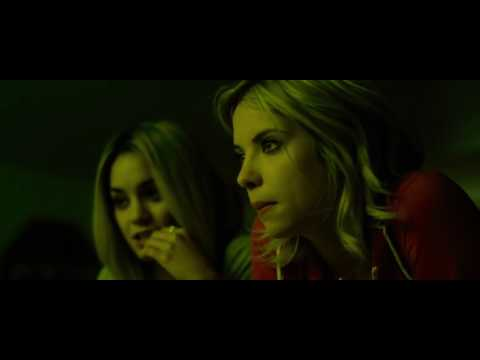 Spring Breakers - Una Vacanza Da Sballo (2013) film completo