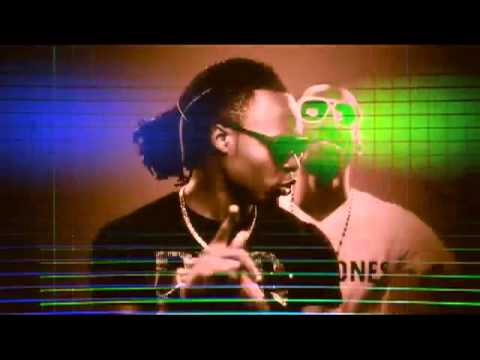 Download 9JAmzTv : PHYNO - Multiply Rmx ft Raw, Timaya, Flavour & M.I [Official Video]