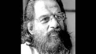 padheyam kavitha