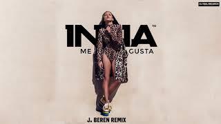 INNA - Me Gusta J. Beren Remix