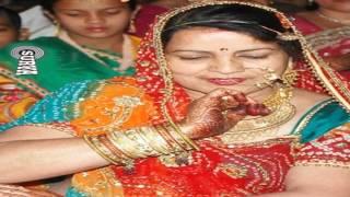 Maithali Sohar Geet Geet 2015 new || Badhawa Lai Nandi Are Sawariya || Renuka Sahay