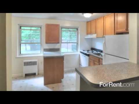 New Providence Gardens Apartments in New Providence NJ ForRent