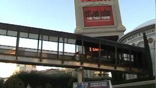 Bboy Spee d Demo 2009