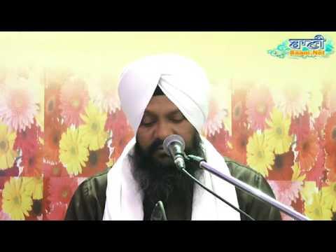 Bhai-Harcharan-Singhji-Khalsa-Darbarsahib-At-Jamnapar-On-28-November-2015