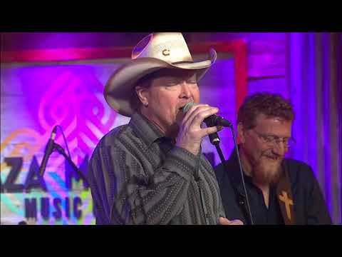 Tracy Lawrence Frozen in Time Mp3