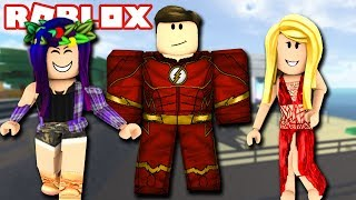 CATFISH PRANK FUNNIEST REACTIONS! Roblox Funny Moments! Roblox Online Dating! Robloxian High School
