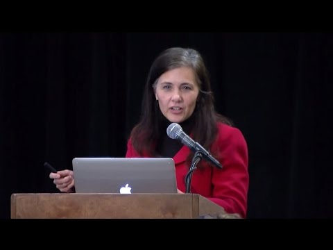 Stanford Doctors on Latest Advances in Lung Cancer Screening and Treatment