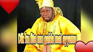 Download Video Rahama Ahbabu Ta sidi ANNABI sak MP3 3GP MP4