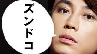 氷川きよしが朝からおはスタで生ライブ?!  安室奈美恵と同い年 有森也実 検索動画 28