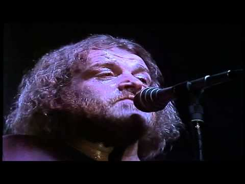 Mix - Joe Cocker - Look What You've Done (LIVE in Berlin) HD