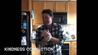 Kindness Connection ep1