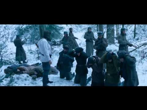 Cameo de la División Azul en Ispansi (Españoles)