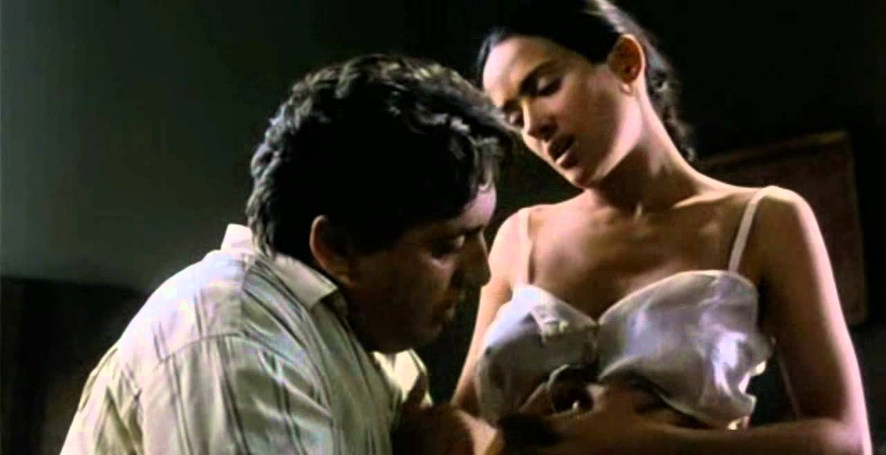 Frida Kahlo y Diego Rivera protagonizan una muestra fotogrfica ...