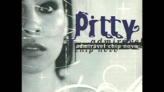 Watch Pitty Teto De Vidro video