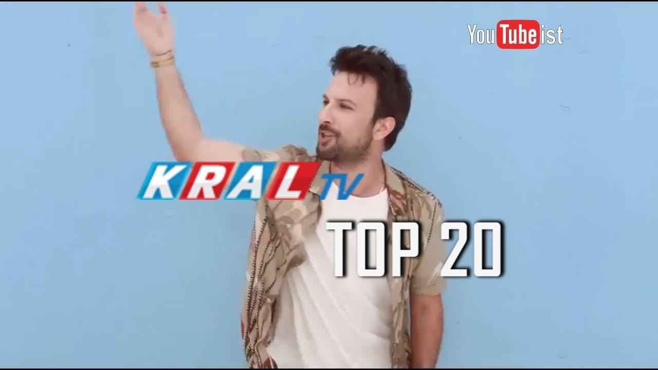 KRAL TV TOP 20  9ee26a54c0ad