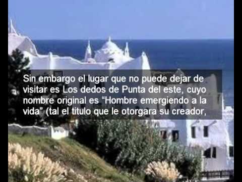 Hoteles en Punta del Este: disfruta del atractivo de la ciu
