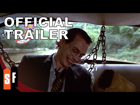 Tales From The Darkside: The Movie (1990) - Official Trailer (HD)