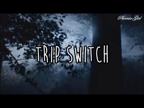 Nothing But Thieves - Trip Switch [Sub español + Lyrics]