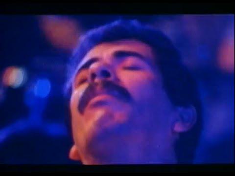 Santana Part 1