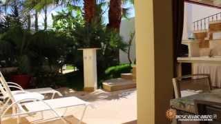 Pescoluse 2 di Nescavacanze.it - Villa di lusso nelle Maldive del Salento