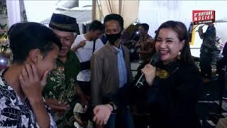 22 D'BINTANG MUSICA ENTERTAINMENT | Blok Mekarsari Sukasari Kidul Argapura Majalengka Jawa Barat