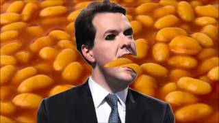 George Osborne Overdoses