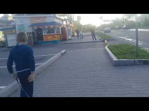 Наводнение Приморский край