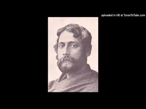 নীল-অঞ্জনঘন পুঞ্জছায়ায়/Neel Anjana ghana- Suchitra Mitra n Arghya Sen