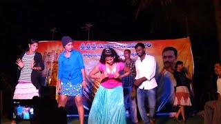 Full open  sexy dance bhojpuri Arkestra 08/10/2019