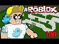 الحياة الواقعية Welcome to bloxburg في لعبة roblox #1